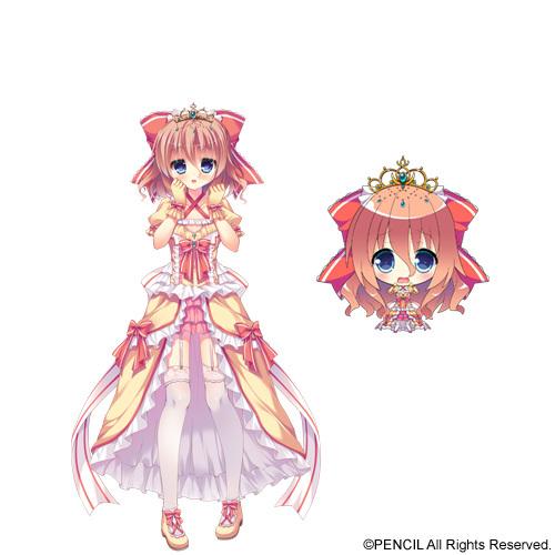 http://www.animecharactersdatabase.com/uploads/chars/11498-644628380.jpg