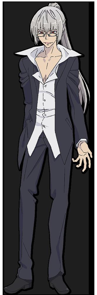 http://www.animecharactersdatabase.com/uploads/chars/11498-711580958.png