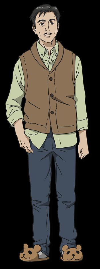 http://www.animecharactersdatabase.com/uploads/chars/11498-723839359.png