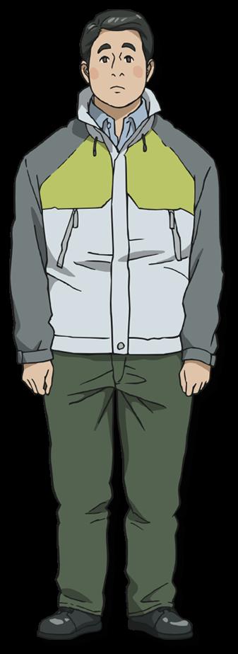 http://www.animecharactersdatabase.com/uploads/chars/11498-767995584.png