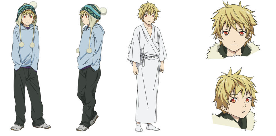 http://www.animecharactersdatabase.com/uploads/chars/11498-851427598.png