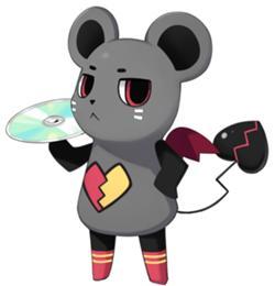http://www.animecharactersdatabase.com/uploads/chars/11498-869288945.jpg