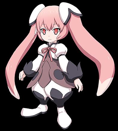 http://www.animecharactersdatabase.com/uploads/chars/11498-964815436.png