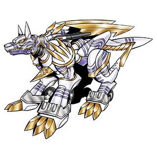 http://www.animecharactersdatabase.com/uploads/chars/12602-1198929825.jpg