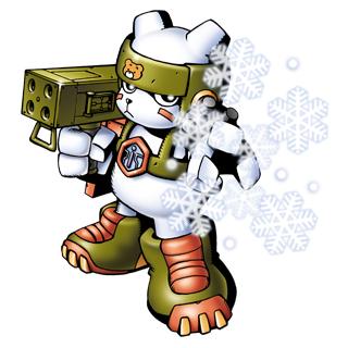 http://www.animecharactersdatabase.com/uploads/chars/12602-1319835715.jpg
