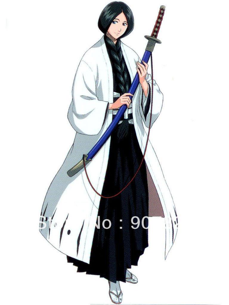 http://www.animecharactersdatabase.com/uploads/chars/12602-1440743699.jpg