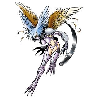 http://www.animecharactersdatabase.com/uploads/chars/12602-1472606559.jpg