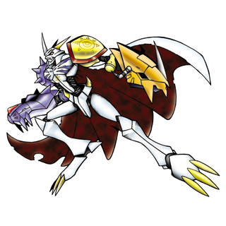 http://www.animecharactersdatabase.com/uploads/chars/12602-51954439.jpg
