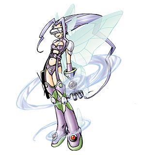 http://www.animecharactersdatabase.com/uploads/chars/12602-675069696.jpg