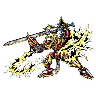 http://www.animecharactersdatabase.com/uploads/chars/12602-716808815.jpg