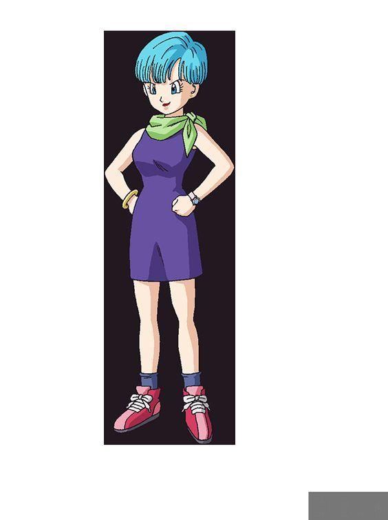 http://www.animecharactersdatabase.com/uploads/chars/12602-955194190.jpg