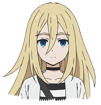 http://www.animecharactersdatabase.com/uploads/chars/13495-1404499507.png