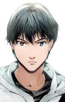 http://www.animecharactersdatabase.com/uploads/chars/13495-1527452722.jpg