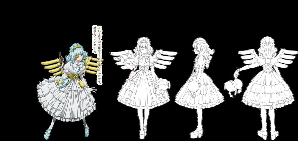 http://www.animecharactersdatabase.com/uploads/chars/13495-34485150.png