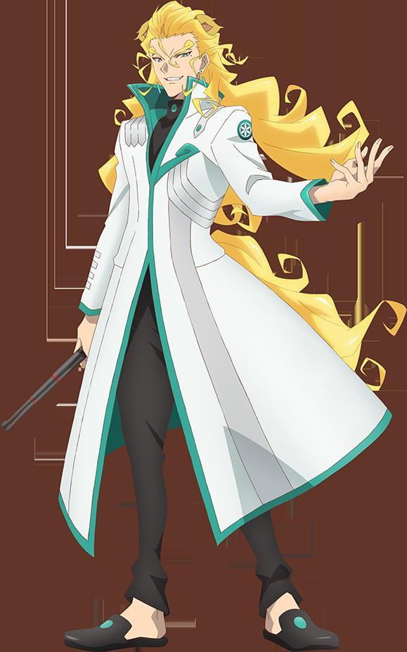 http://www.animecharactersdatabase.com/uploads/chars/13495-408758490.png