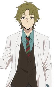 http://www.animecharactersdatabase.com/uploads/chars/13495-586164791.jpg