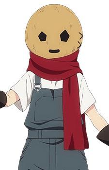 http://www.animecharactersdatabase.com/uploads/chars/13495-946860838.jpg