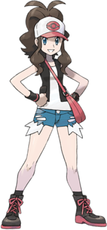 http://www.animecharactersdatabase.com/uploads/chars/14596-1238533876.png