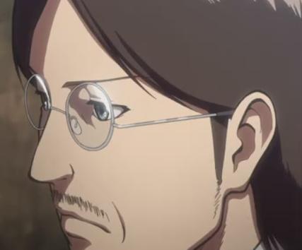 http://www.animecharactersdatabase.com/uploads/chars/16391-800927429.jpg