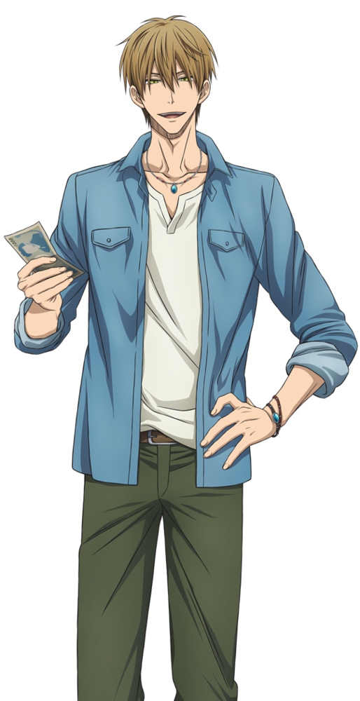 http://www.animecharactersdatabase.com/uploads/chars/18137-1687996016.png