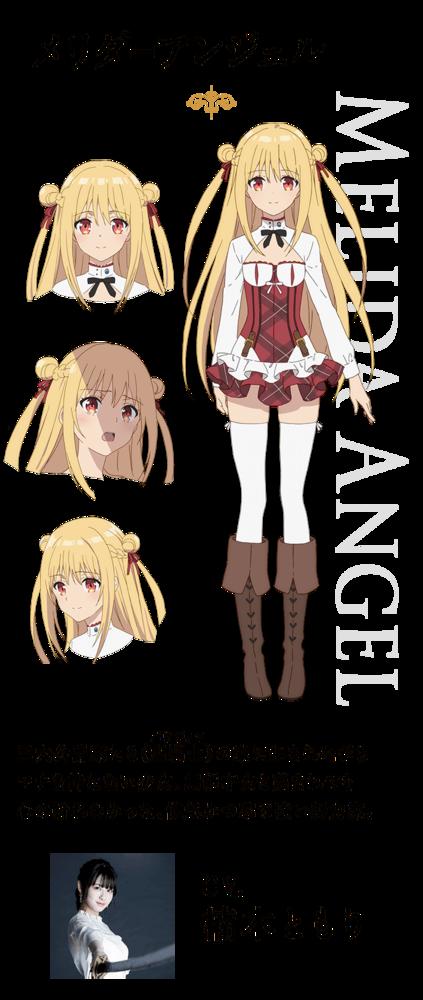 http://www.animecharactersdatabase.com/uploads/chars/18137-1869622179.png