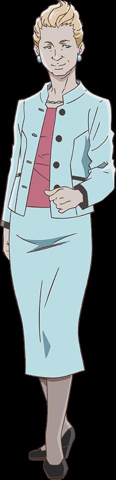 http://www.animecharactersdatabase.com/uploads/chars/18137-195676430.png