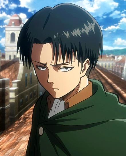 http://www.animecharactersdatabase.com/uploads/chars/19258-1043248685.jpg