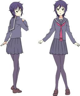 http://www.animecharactersdatabase.com/uploads/chars/19908-1593432244.jpg
