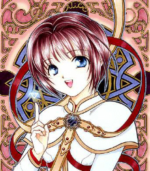 http://www.animecharactersdatabase.com/uploads/chars/2295-652627324.jpg