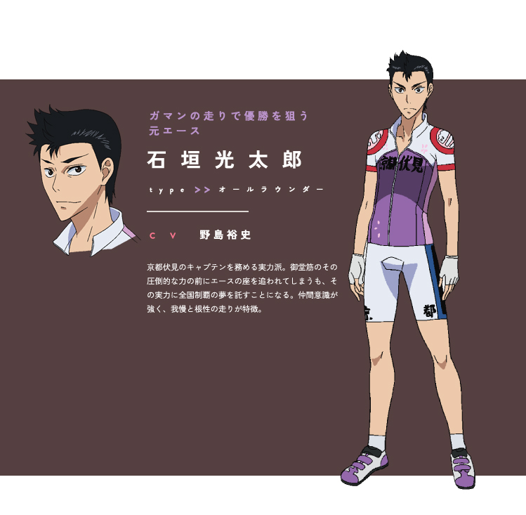 http://www.animecharactersdatabase.com/uploads/chars/25380-1007205714.jpg