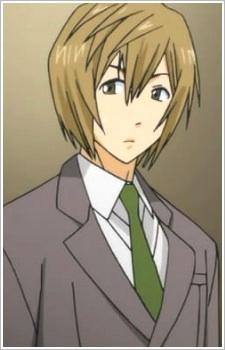http://www.animecharactersdatabase.com/uploads/chars/26979-1417625634.jpg