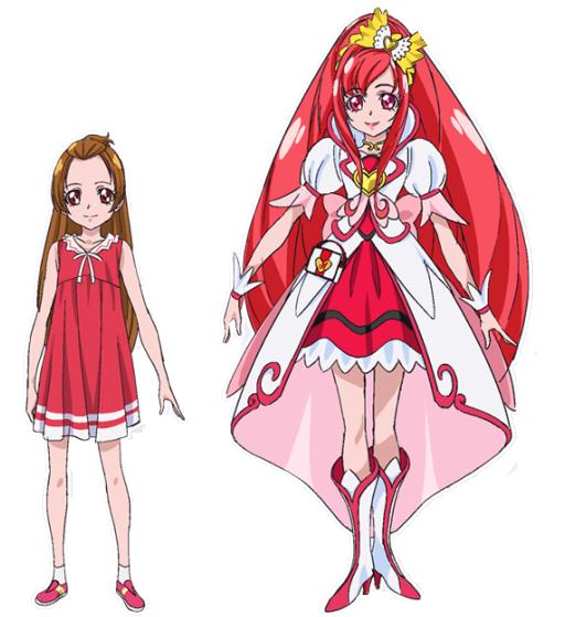 http://www.animecharactersdatabase.com/uploads/chars/2855-990137206.png