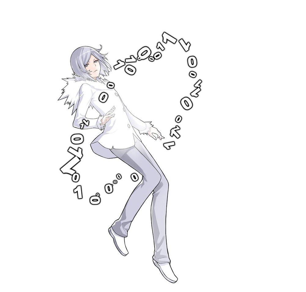 http://www.animecharactersdatabase.com/uploads/chars/29946-1536718511.jpg