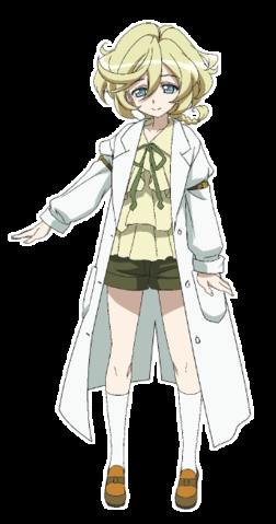 http://www.animecharactersdatabase.com/uploads/chars/29946-1701592281.png
