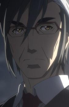 http://www.animecharactersdatabase.com/uploads/chars/29946-512755117.jpg