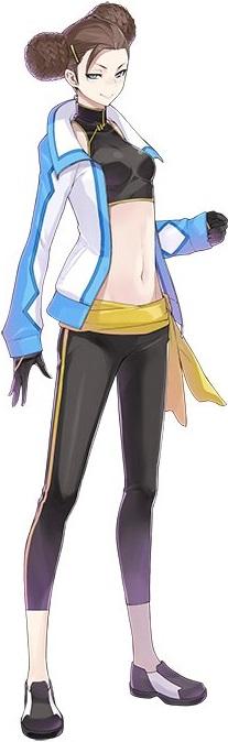 http://www.animecharactersdatabase.com/uploads/chars/29946-873221038.jpg
