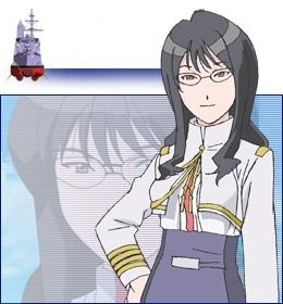 http://www.animecharactersdatabase.com/uploads/chars/30425-1698938871.jpg