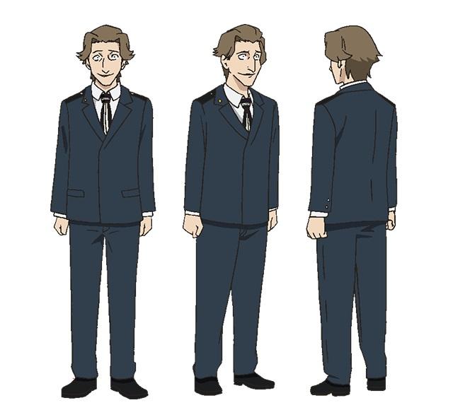 http://www.animecharactersdatabase.com/uploads/chars/31860-207962319.jpg