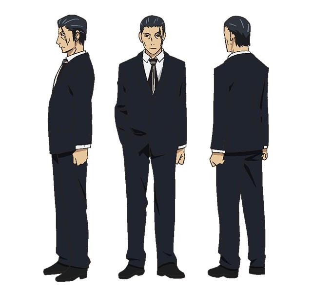 http://www.animecharactersdatabase.com/uploads/chars/31860-436712928.jpg