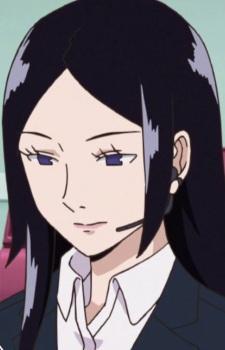 http://www.animecharactersdatabase.com/uploads/chars/31860-905164142.jpg