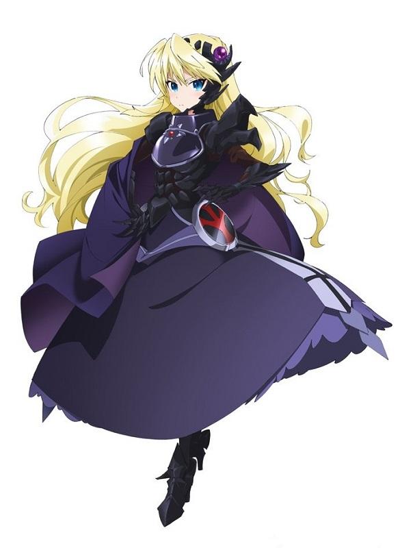 http://www.animecharactersdatabase.com/uploads/chars/32812-732884830.jpg