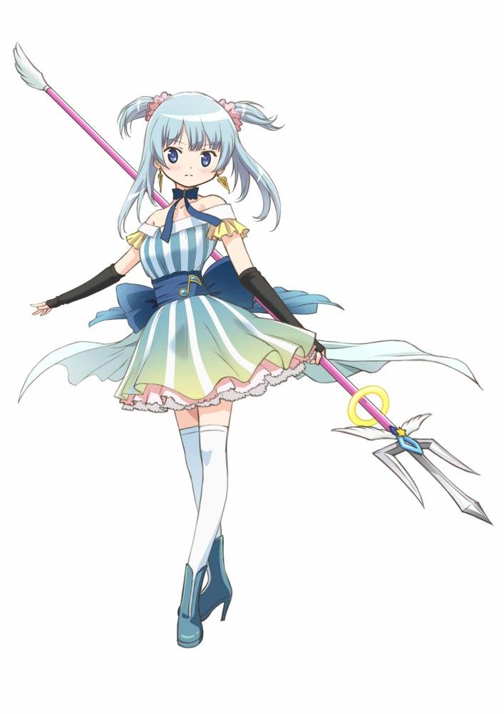 http://www.animecharactersdatabase.com/uploads/chars/33273-2141198949.jpg