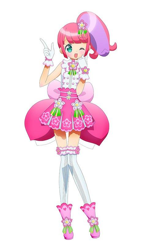 http://www.animecharactersdatabase.com/uploads/chars/33273-230147278.jpg
