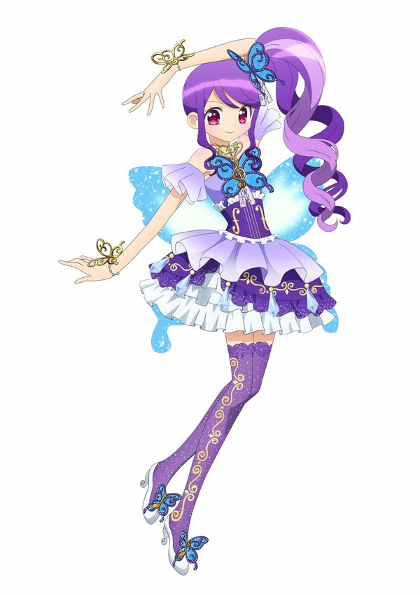 http://www.animecharactersdatabase.com/uploads/chars/33273-379081306.jpg