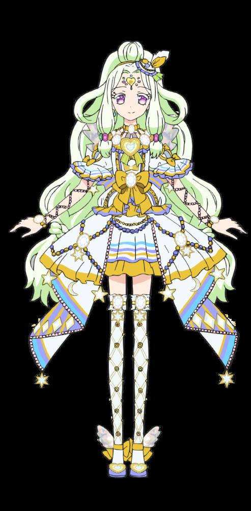 http://www.animecharactersdatabase.com/uploads/chars/33273-842945265.png