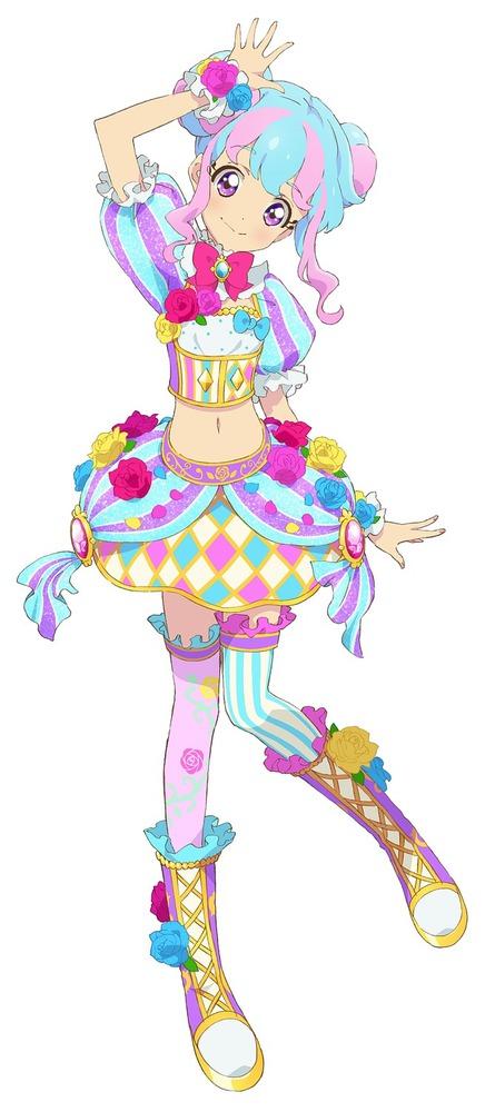 http://www.animecharactersdatabase.com/uploads/chars/33273-952767303.jpg