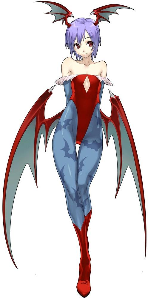 http://www.animecharactersdatabase.com/uploads/chars/35098-591507818.jpg