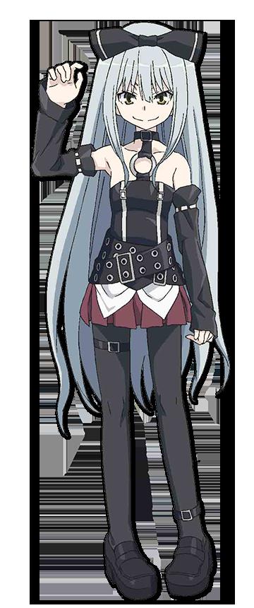 http://www.animecharactersdatabase.com/uploads/chars/36338-1782244636.png