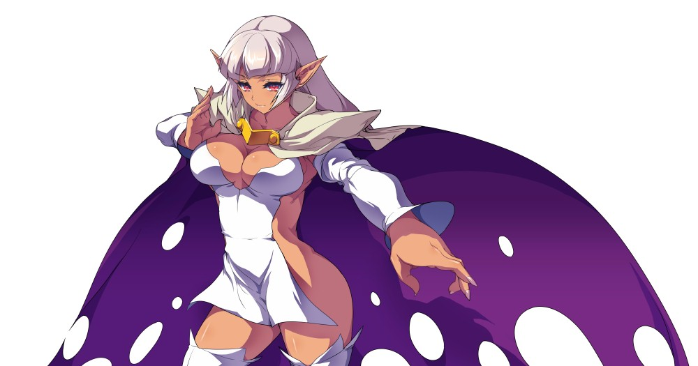 http://www.animecharactersdatabase.com/uploads/chars/39134-1657134434.jpg