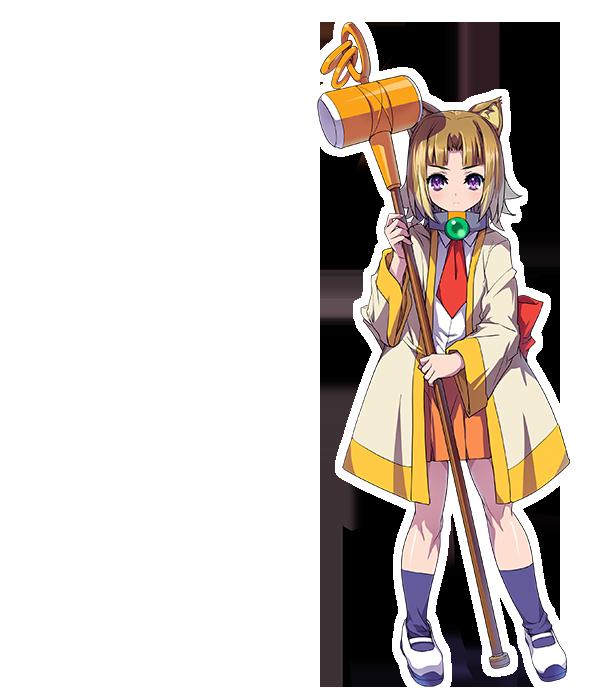 http://www.animecharactersdatabase.com/uploads/chars/39134-2034583101.png